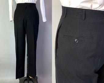 31c9e8b6d4b 1940s Mens Trousers