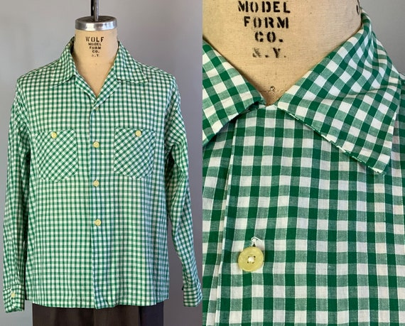 "1940s ""Mark Twain"" Oxford 