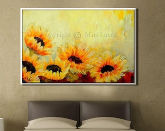 Wall Painting Etsy