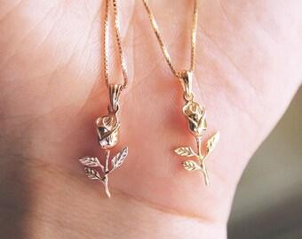 lunarcraftjewelry