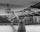 London Fine Art Photo Pri...