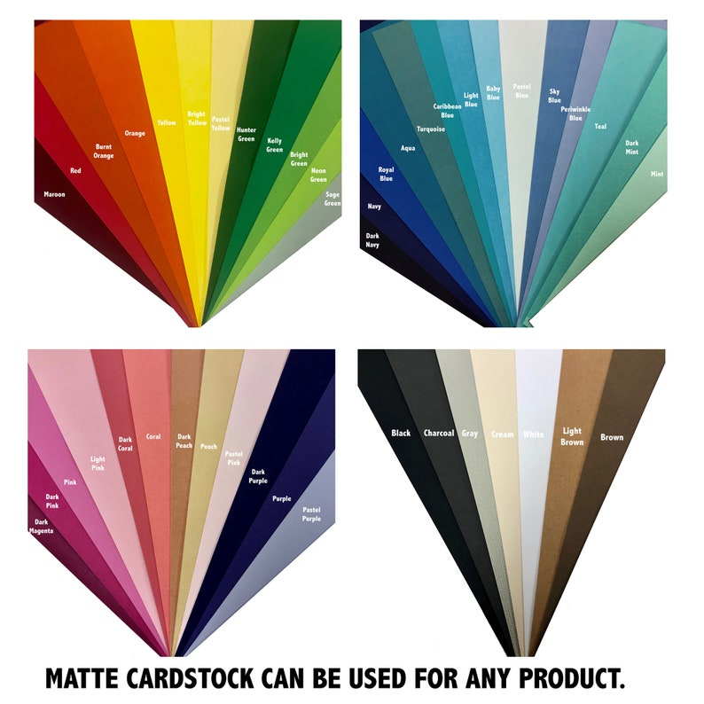 Vincit Veritas Stallion Horse Tack Pink Vinyl Decal Sticker Accessories Equipment Supplies 5.5-Inches Premium Quality D025-B