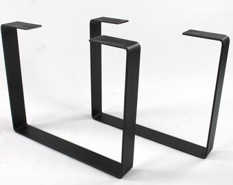 18 Traditional Bench Legs Or Coffee Table Legs Etsy