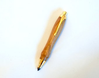 Ultra Thick Sketch or Shop Pencil