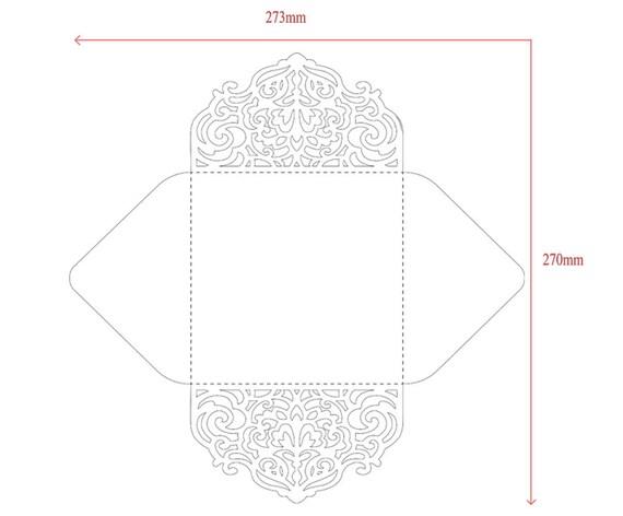 Конверт для приглашения на свадьбу шаблоны, месяцев открытка