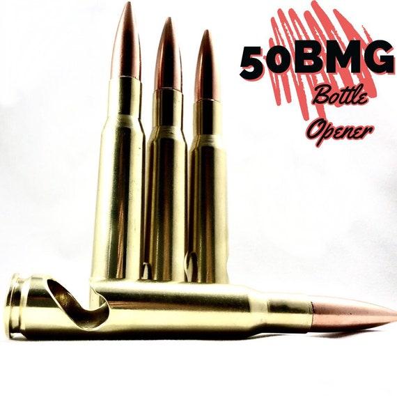 Customized bullet opener Personalized bullet bottle opener Engraved bullet