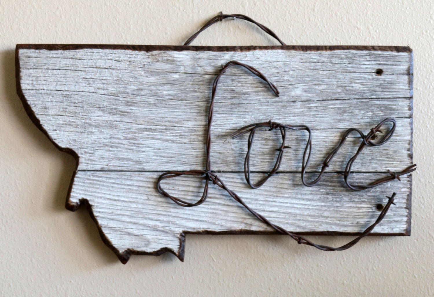 Wire Love Wood Center Autogage Tachometer Item Aut233904 The Auto Gage Tach Series Is One Of Montana Rustic Barnwood Sign With Barbed Reclaimed Rh Mtrusticdesigns Com And