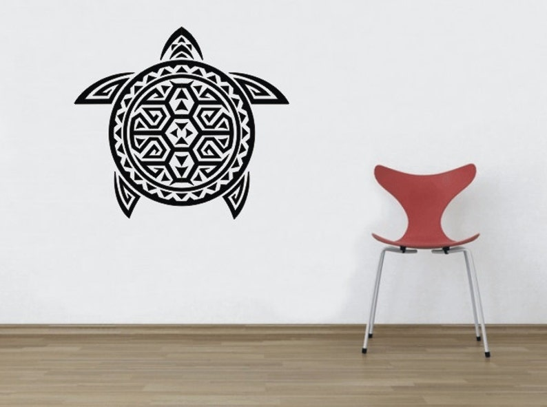 Turtle SVG Printable Clipart Sea Turtle Wall Art Cricut svg Turtle Iron on Transfer Sea Turtle Laser Engraving
