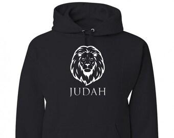 heißester Verkauf neue Version Heiß-Verkauf am neuesten Lion hoodie   Etsy