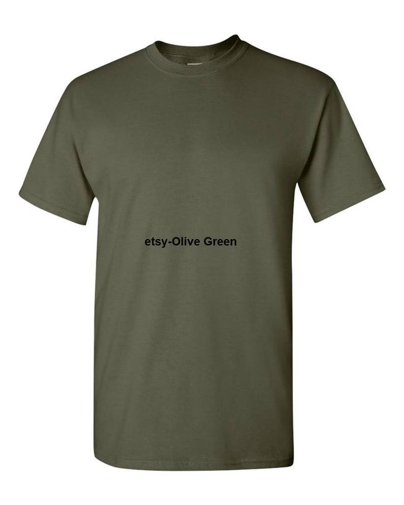 Givati Brigade Israeli Army Army Military IDF Defense Forces Long Sleeve T-Shirt