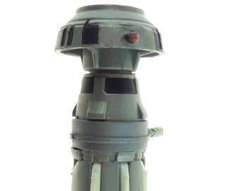 Star Wars Action Figure FX-7 Medical Droid Damaged