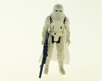 Star Wars Replacement Snow Trooper Skirt Custom Cape