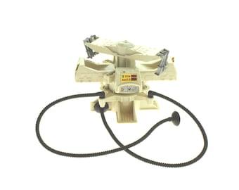 Vehicle Maintenance Energizer Star Wars Mini Rig
