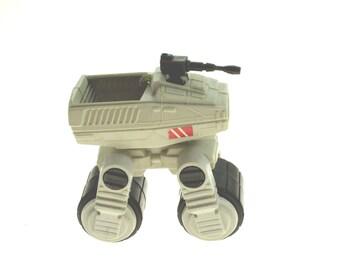 MTV-7 Multi-Terrain Vehicle Star Wars Mini Rig 1981