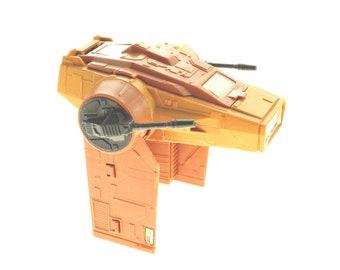 Mini Rig AST-5 Armored Sentinel Transport Return Of The Jedi