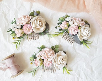 Flowers By Sveta