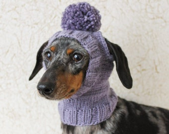 Dog Clothes Patterns Etsy