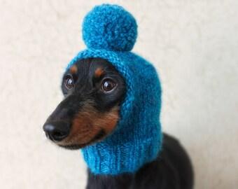 dachshund etsy