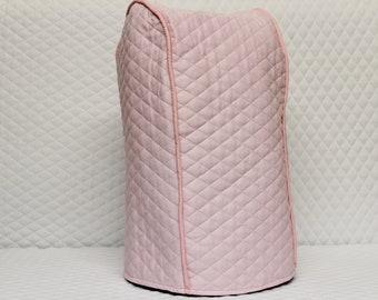 Pink Blender Cover