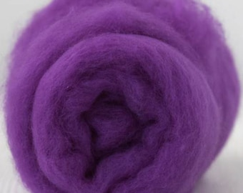DHG Extra Fine Merino Batt Theatre for Felting 3.5 Ounces (100 grams)