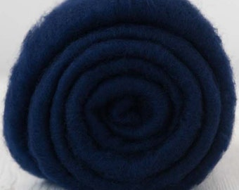 DHG Extra Fine Merino Batt Tuareg for Felting 3.5 Ounces (100 grams)