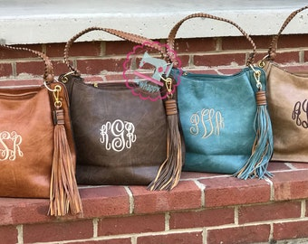 Personalised purse | Etsy