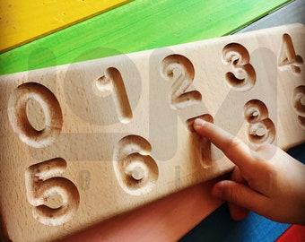 Montessori Kletterdreieck : Montessori spielzeug etsy