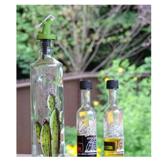 datazione bottiglie di vetro inglesi datazione BDAA