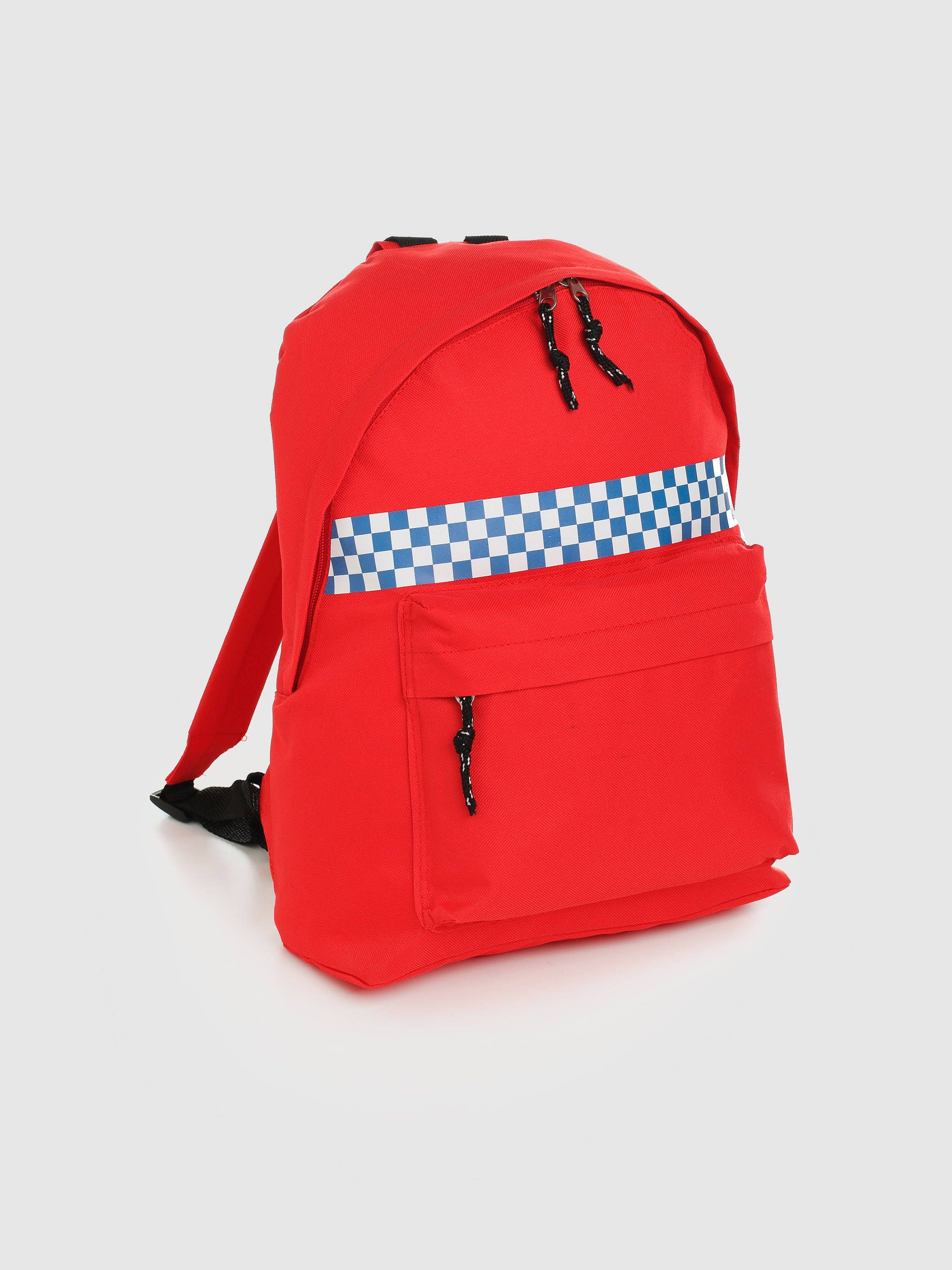 aa1de9762d81 Buy tumblr school backpacks and get free shipping on .
