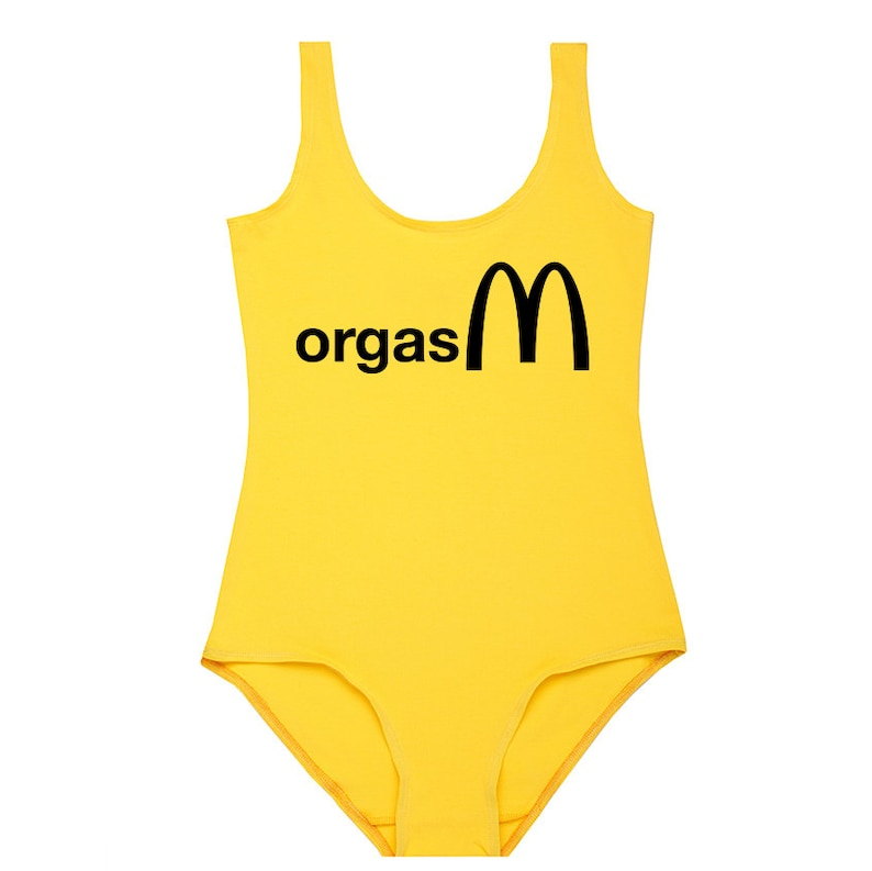orgasmi femminili Tumblr