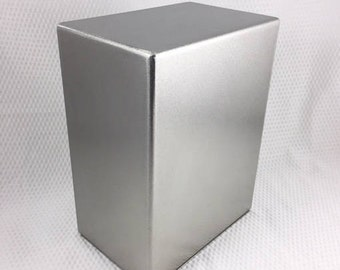 Majestic-Angel Cremation Urn, adult urn,stainless steel urn,companion urn,urns for human ashes,urns for ashes,pet urn,custom urns,made in US