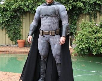 Batman cape  8447f7f71a84f