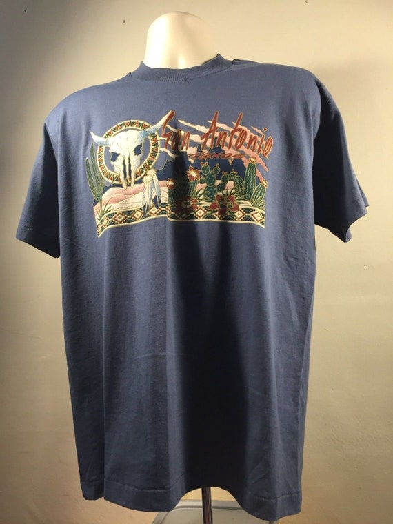 Vintage Ford T-Shirt 1950 Convertible Flames Custom Hot Rod Small to 6XL /& Tall