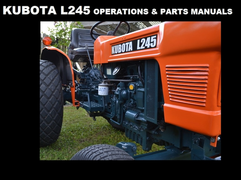 Kubota Wiring Diagrams - Catalogue of Schemas on gl6500s kubota wiring diagram, kubota rtv 900 ignition switch, kubota tractor wiring diagrams, kubota b21 wiring diagram, kubota alternator wiring diagram, gmc ignition wiring diagram, kubota b7100 wiring diagram, toro timecutter diagram, cub cadet kohler wiring diagram, kubota rtv 500 wiring schematic, kubota zero turn mower wiring diagram, kubota voltage regulator diagram, lincoln 225 arc welder wiring diagram, kubota b1700 cooling system diagram, fisher minute mount plow light wiring diagram, installing a light switch wiring diagram, new holland ignition switch diagram, kubota rtv 900 clutch diagram, kubota wiring diagram online, kubota m9000 wiring diagram,