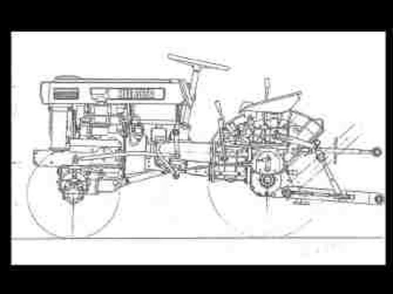 B E Kubota Wiring Schematic on kubota f3080, kubota diesel key switch, kubota starter, kubota r630, kubota tractor schematics, kubota wiring diagram pdf, kubota tractor prices, kubota ssv, kubota r530, kubota tractor repair manual, kubota tractor wiring, kubota tractor b7100 on craigslist, kubota commercial mowers, kubota m7, kubota zd21 parts manual, kubota parts prices, kubota l2600, kubota l2900 service manual, kubota tractor ignition switch, kubota zd28 service manual,