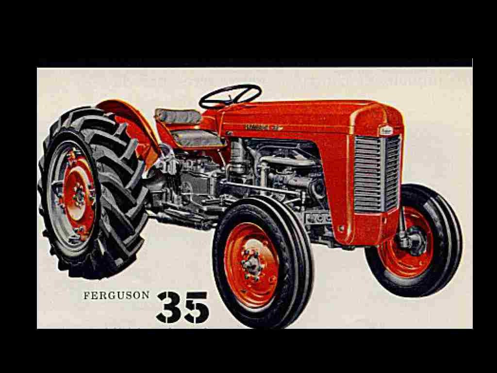 mf 65 wiring diagram f11cfbb massey ferguson mf65 mf65 illustrated parts manual catalog  f11cfbb massey ferguson mf65 mf65