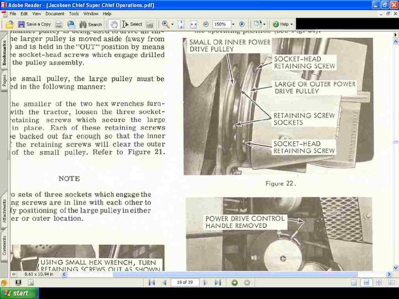 jacobsen tractor wiring diagram wiring diagram Wheelhorse Wiring Diagram jacobsen chief wiring diagram wiring diagramjacobsen tractor wiring diagram wiired co uk \\\\u2022