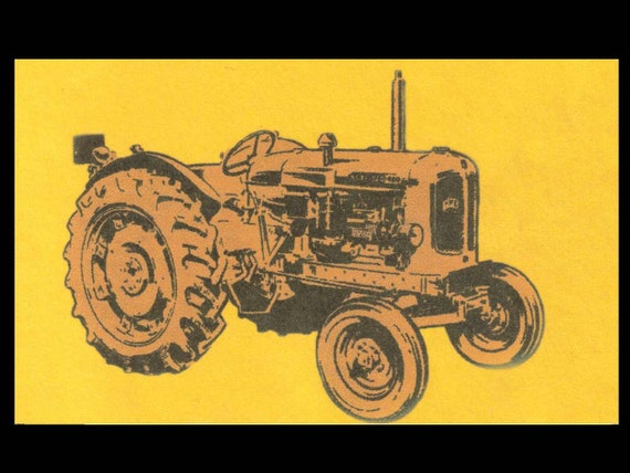 nuffield 342 460 workshop service manual 500pgs for 3dl 4m etsy rh etsy com Gibson Tractor Nuffield Tractor Old
