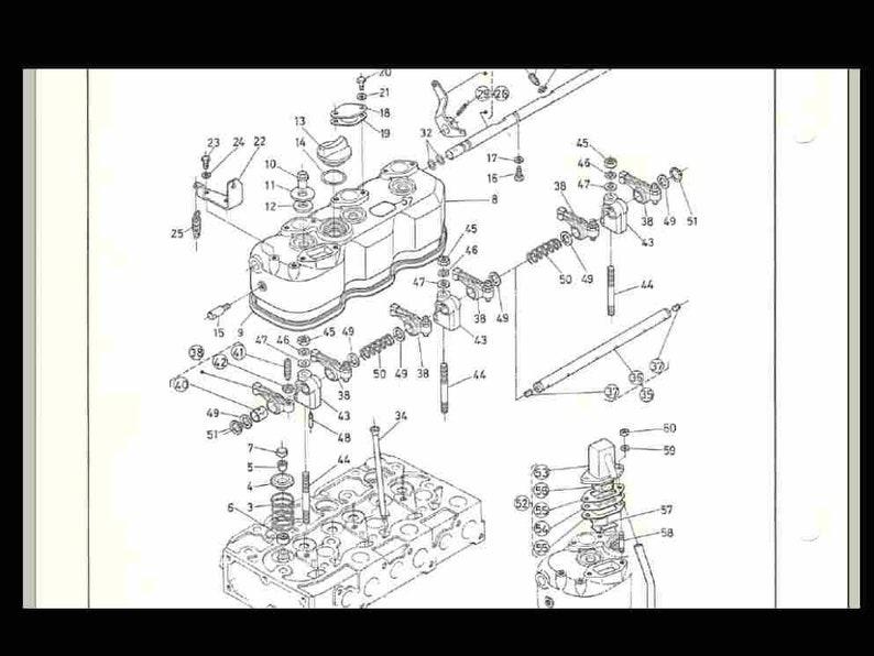 kubota b2100 parts diagram wiring diagram list kubota b2100 parts diagram wiring diagram autovehicle kubota b2100 parts diagram