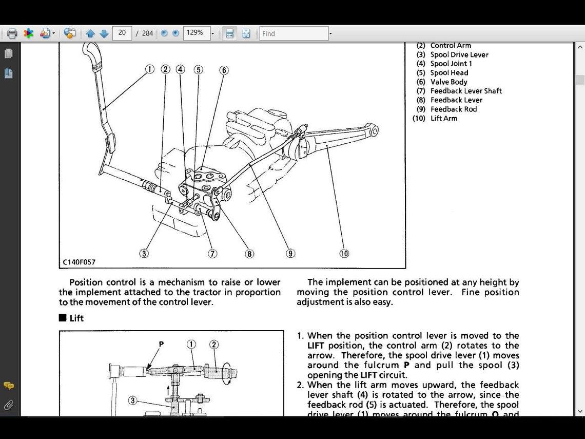 Kubota L2800 Wiring Diagram | standard electrical wiring diagram on l275 kubota wiring diagram, l285 kubota wiring diagram, l3600 kubota wiring diagram, l3830 kubota wiring diagram, l3240 kubota wiring diagram, l4200 kubota wiring diagram, l3400 kubota wiring diagram, l2550 kubota wiring diagram, b2410 kubota wiring diagram, l3450 kubota wiring diagram, l2650 kubota wiring diagram, l2600 kubota wiring diagram, l3940 kubota wiring diagram, l2500 kubota wiring diagram,