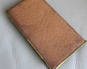 1960s Cigarette Case 1950...