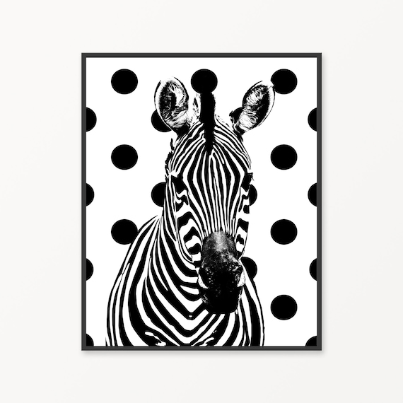 graphic relating to Printable Zebra Pictures known as Zebra print, black and white wall artwork, printable zebra artwork, animal print, printable zebra print, black and white animal print, pets artwork