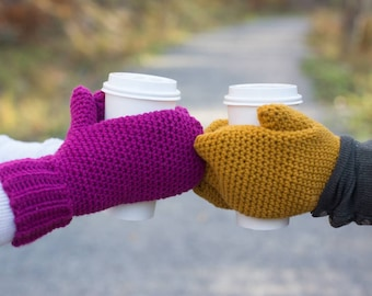 Maritime Mittens * mittens * handmade mittens * winter mittens * mitts * nova scotia * oban lodge * knitwear
