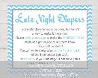 Items Similar To Baby Shower Games Baby Shower Games Girl Late Night Diapers Baby Shower Games Printable Baby Shower Pink Mason Jar Vintage Baby Shower On Etsy