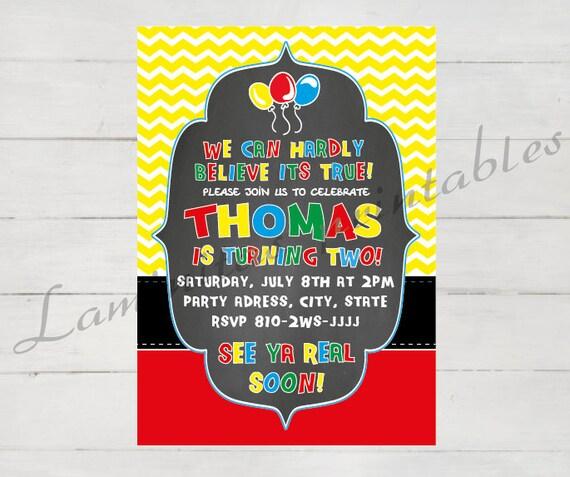 Birthday invitation boy 1st birthday boy birthday invitation etsy filmwisefo