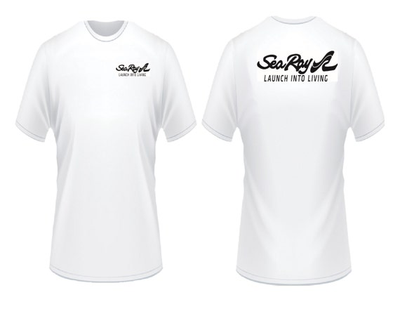 Sea Ray T-Shirt