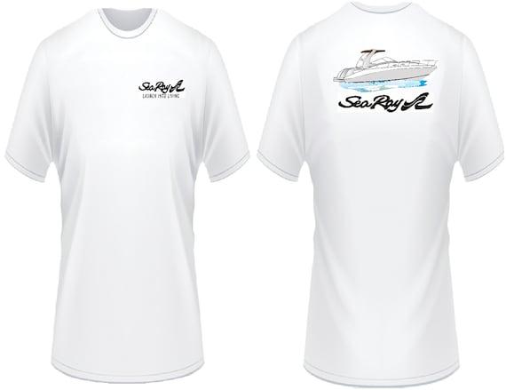 Searay 310 T-Shirt