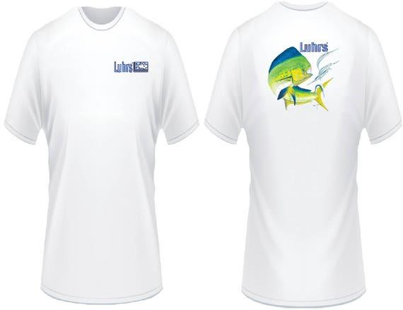 Blackfin Yachts T-Shirt