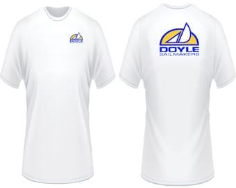Doyle Sails T-Shirt