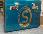 NEW - Custom Singer Featherweight Case (10-12 month wait after order)